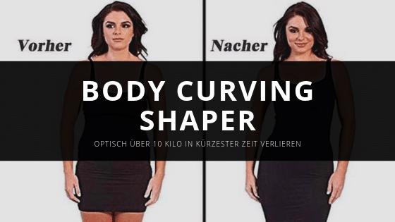 Bauch und Taille straffen (Werbung)